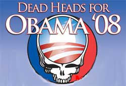 deadheads4obama